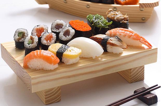 sushi_kiszallitas_budapest